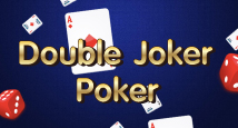 Играть в Double Joker Poker