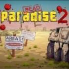 Играть Мертвый рай 2 онлайн