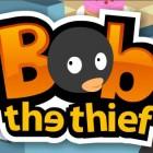 Играть Воришка Боб онлайн