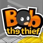Играть Воришка Боб 2 грабитель золота онлайн