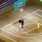 Играть Баскетбол онлайн