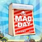 Играть Безумный День онлайн