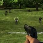 Играть Мёртвая зона 2 онлайн