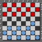 Играть Шашки онлайн
