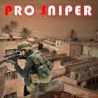 Играть Снайперские курсы онлайн