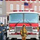 Играть Спасательная команда 911 онлайн