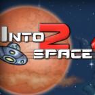 Играть В космос 2 онлайн