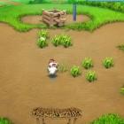 Играть Веселая Ферма 2 онлайн