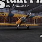 Играть Воздушные трюки 2 онлайн
