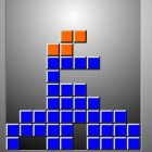 Играть Тетрис онлайн
