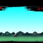 Играть Блич против Наруто онлайн