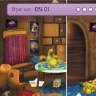 Играть Дом Лунтика онлайн