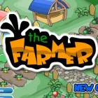 Играть Фермер онлайн