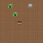 Играть Майнкрафт выживание онлайн