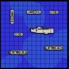 Играть Морские Битвы онлайн