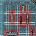 Играть Морской Бой 2 онлайн