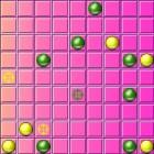 Играть Перестановка шариков онлайн
