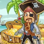 Играть Поиск предметов: Пиратское золото онлайн