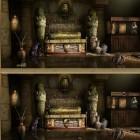 Играть Поиск предметов: Шерлок Холмс онлайн