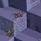 Играть Скуби Ду: Храм потерянных душ онлайн