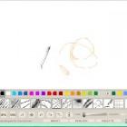 Играть Рисовалка онлайн онлайн