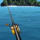 Играть Морская рыбалка онлайн