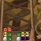 Играть Spookiz онлайн