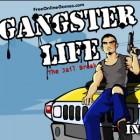 Играть Жизнь Гангстера онлайн
