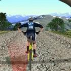 Играть Горный Велосипед онлайн