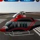 Играть Конструктор вертолетов онлайн
