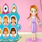 Играть Мир Софии Прекрасной онлайн