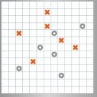 Играть PiskvOrky онлайн