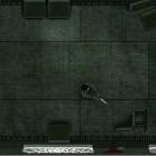 Играть Поезд Зомби онлайн