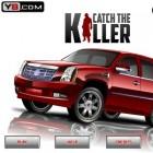 Играть Поймать Убийцу онлайн