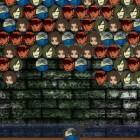 Играть Шарики Наруто онлайн