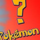 Играть Угадай покемона онлайн