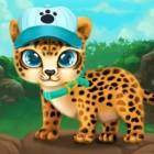 Играть Уход за животными онлайн