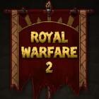 Играть Войны Королевства 2 онлайн