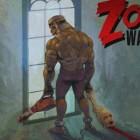 Играть Зомби воины 2 онлайн
