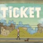 Играть Билет онлайн
