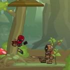 Играть Душа разбойника 2 онлайн