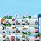 Играть Корпорация онлайн
