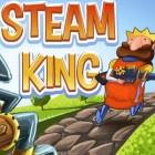 Играть Паровой Король онлайн