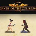 Играть Пески Колизея онлайн