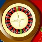 Играть Рулетка онлайн