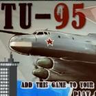 Играть ТУ-95 онлайн